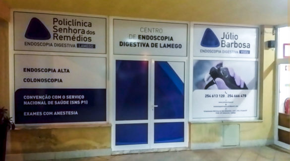 Clinica_Lamego